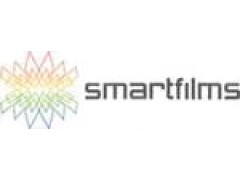 Smart Films | Online Quote SAVE 15%
